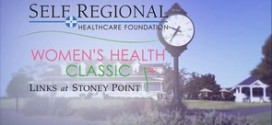 LPGA Tournament at the Links at Stoney Point
