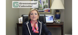 Partnership Alliance: Getting Greenwood Ready to Keep On Growing