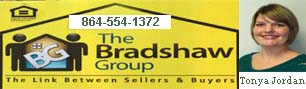 Bradshaw Group 1 copy