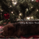 Lacey Under Christmas Tree