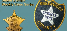 Sheriff's Office: Burning Drugs