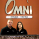 Omni Fitness Special Offer