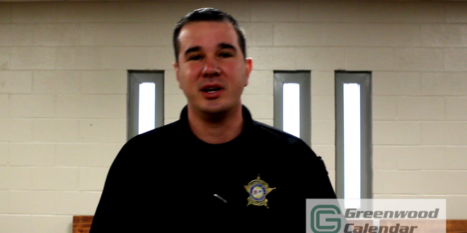 The Sheriff's Office Weekly Video Series: Introduction