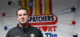 Sheriff Weekly: E911