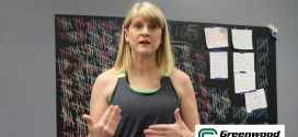Fitness Minute