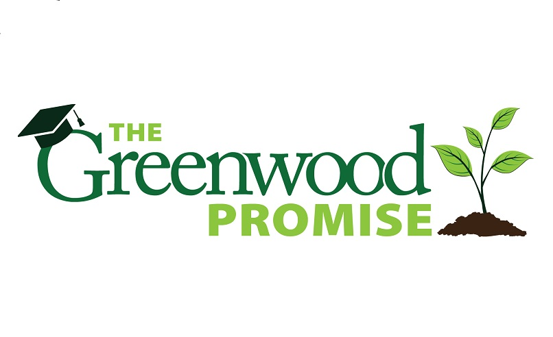 1 million gift to greenwood promise greenwood calendar