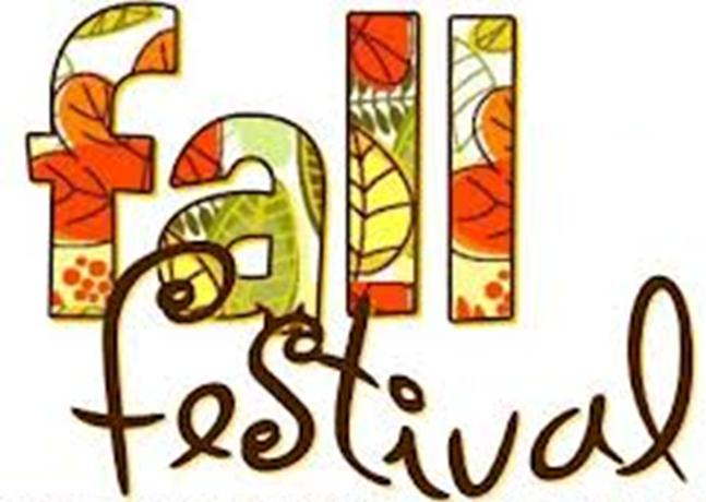 Image result for fall festival