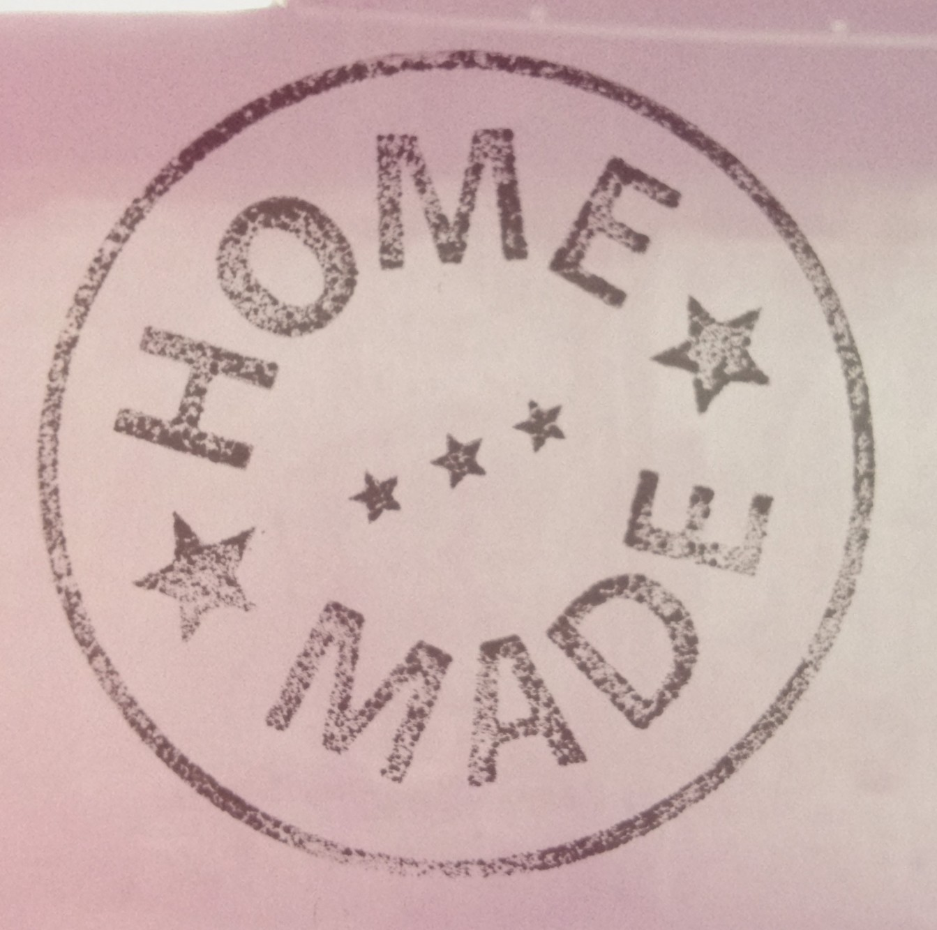Home Made W1 1343x1333 Greenwood Calendar