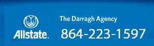 Darragh_72303_REV1