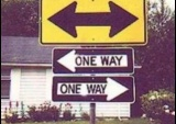 Funny_Road_Signs_040
