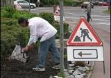 Road_Sign_Clarificati