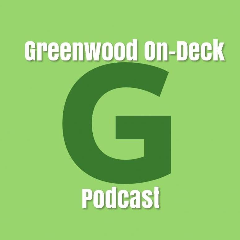 Greenwood On-Deck Podcast Interviews Greenwood Calendar Founder